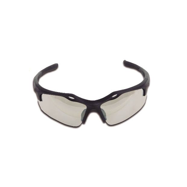 Beta Schutzbrille transparent Sport